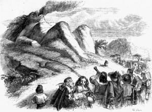 la-montagne-qui-accouche