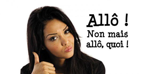 1192268-nabilla-allo-non-mais-allo-quoi-600x315-2-1