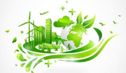 Avenir vert