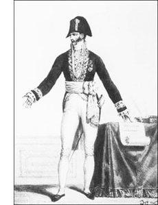 Prefet_du_Premier_Empire_(1810)