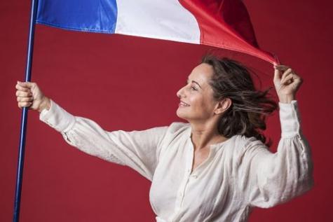 Segolène Liberté