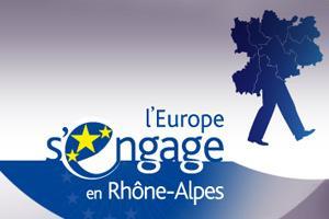 fonds-europeens_Rhone Alpes