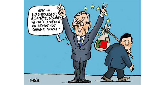 luxembourg-paradis-fiscal