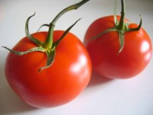tomatesisrael